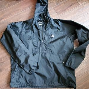 The Northface. Flash $59. ( today)